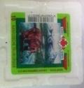 Kanadische Tauwürmer Inhalt: 10 Stück