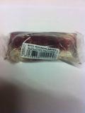 Rote Mückenlarven 45 ml