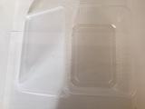Kunststoffschale 1000 ml