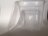 Drosophila Becher 500 ml